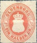[Coat of  Arms, type E3]