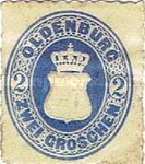 [Coat of  Arms, type E6]