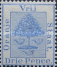 [Coat of Arms - New Values, type A12]