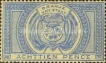 [Coat of Arms, type B2]