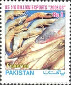 [Export Volume of 10 Billion US Dollars, type AKU]