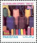 [Export Volume of 10 Billion US Dollars, type AKV]