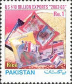 [Export Volume of 10 Billion US Dollars, type ALD]