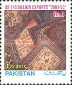 [Export Volume of 10 Billion US Dollars, type ALF]