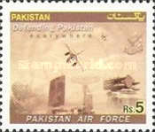 [National Day - Pakistan Air Force, Typ ANS]
