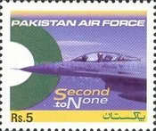 [National Day - Pakistan Air Force, Typ ANT]