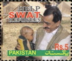 [Relief Fund for Swat Regugees, Typ ARC]