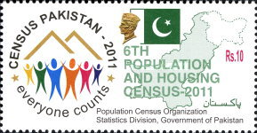 [The 6th Population & Housing Census, type ASC]