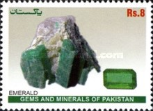 [Gems and Minerals of Pakistan, type ATH]