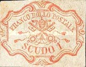 [Coat of Arms, type K]