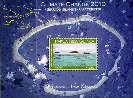 [Climate Change, type ]