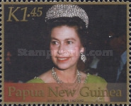 [The 50th Anniversary of Queen Elizabeth II's Accession, type AFP]
