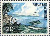 [The 25th Anniversary of the Pacific War, type DB]