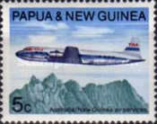 [Australian and New Guinea Air Services, type FH]