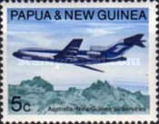 [Australian and New Guinea Air Services, type FK]