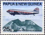 [Australian and New Guinea Air Services, type FL]