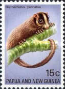 [Fauna Conservation, type GB]
