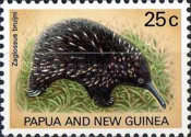 [Fauna Conservation, type GC]