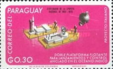 [Italian Contribution to Space Exploration, Typ AAM]