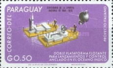 [Italian Contribution to Space Exploration, Typ AAM1]