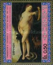 [Paintings in the Old Pinakothek, Munich, Typ ALS]