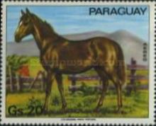 [Airmail - Domestic Animals, Typ BMR]