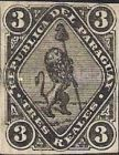 [Coat of Arms, type C]