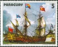 [Sailing Ship Paintings, Typ CBT]