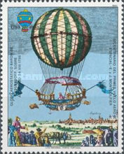 [Airmail - The 200th Anniversary of Aviation, Typ CQZ]