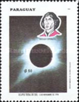 [Total Solar Eclipse, Typ EDQ]