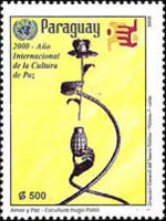 [International Year of Culture and Peace, type EJC]