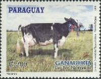 [Cattle, type EKE]