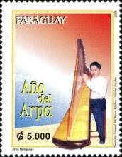 [International Year of the Harp, Typ ESO]