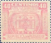 [Airmail - The 500th Anniversary of the Birth of Christopher Columbus, 1451-1506, Typ NB3]