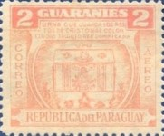 [Airmail - The 500th Anniversary of the Birth of Christopher Columbus, 1451-1506, Typ NB6]