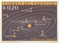 [The Solar System, Typ SD6]
