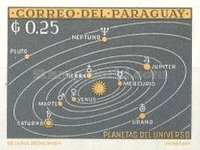 [The Solar System, Typ SD7]