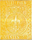 [Coat of Arms - Colored Print on White Paper, type A6]