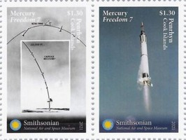 [Best of the Smithsonian - Space, type ]