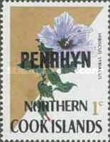 [Local Motives of Cook Islands, type N]