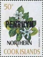 [Local Motives of Cook Islands, type W]