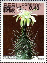 [Various Stamps Surcharged, type AIQ1]