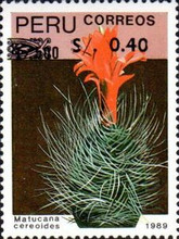 [Various Stamps Surcharged, type AIS1]
