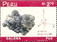 [Minerals, type ASF]