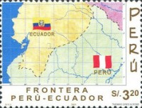 [National Borders, type AUY]
