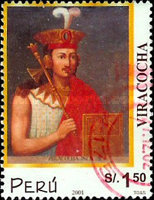 [Ancient Rulers, Typ AXB]
