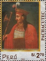 [Ancient Rulers, Typ AXC]