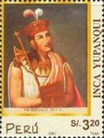 [Ancient Rulers, Typ AXD]