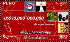 [Exporters Day, Typ BCI]