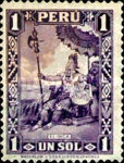 [Postage Stamps, type FQ]